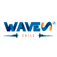 Waves Chile