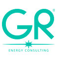 GR Energy Consulting